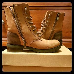 Ugg Kilmer boot
